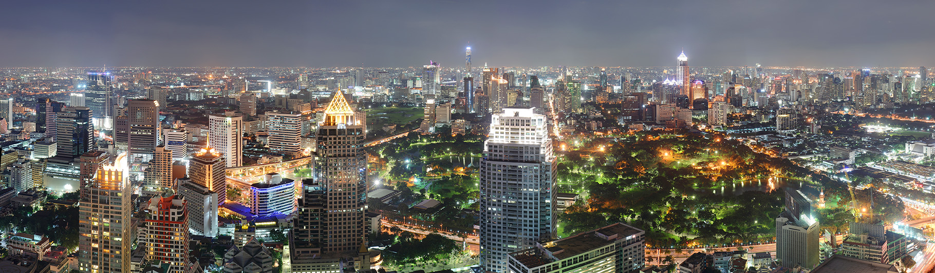 Bangkok_Night_Wikimedia_Commons